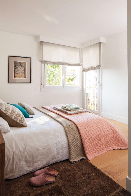 adelaparvu.com despre apartament cu 5 camere, Spania, Zarautz, designer Inigo Echave, Foto ElMueble (10)