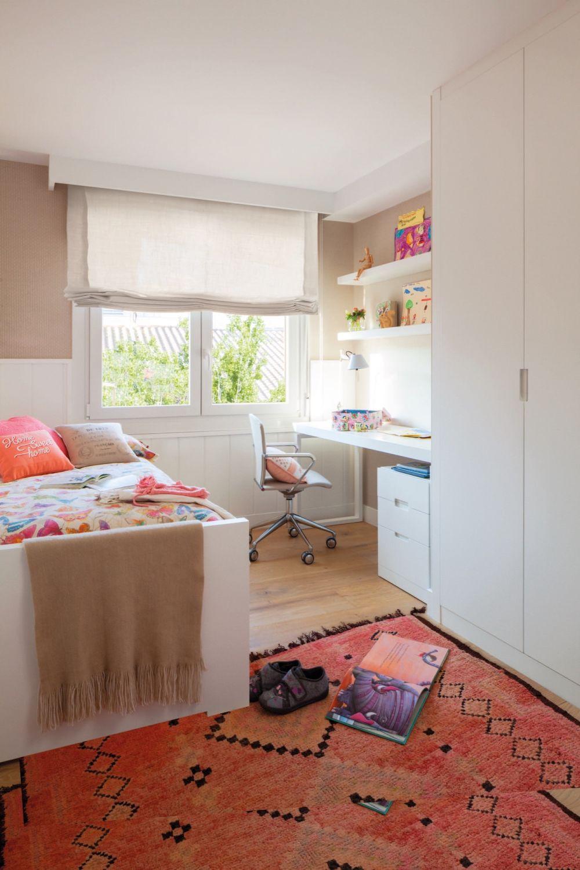 adelaparvu.com despre apartament cu 5 camere, Spania, Zarautz, designer Inigo Echave, Foto ElMueble (7)