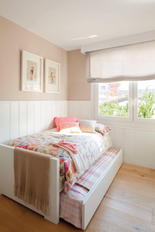adelaparvu.com despre apartament cu 5 camere, Spania, Zarautz, designer Inigo Echave, Foto ElMueble (8)