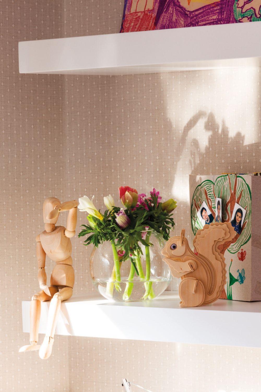 adelaparvu.com despre apartament cu 5 camere, Spania, Zarautz, designer Inigo Echave, Foto ElMueble (9)