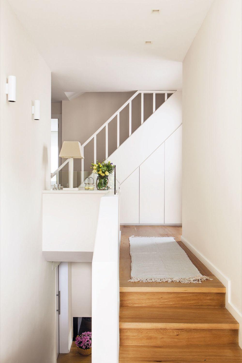 adelaparvu.com despre casa cu gradina, accente marine, designer Jeanette Dresing, Foto Feran Freixa (16)