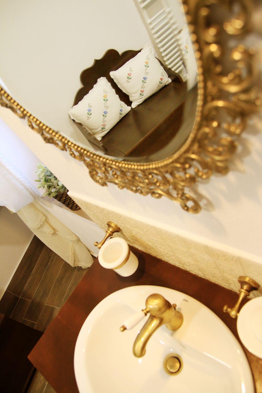 adelaparvu.com despre casa traditional romaneasca Dambovicioara, judetul Arges, arh. Sorin Istudor, designer Marinela Filip (17)