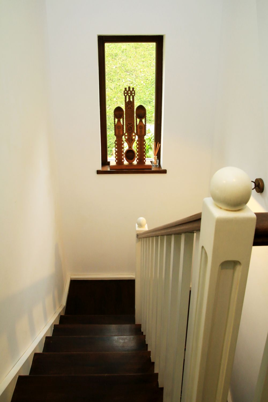adelaparvu.com despre casa traditional romaneasca Dambovicioara, judetul Arges, arh. Sorin Istudor, designer Marinela Filip (18)
