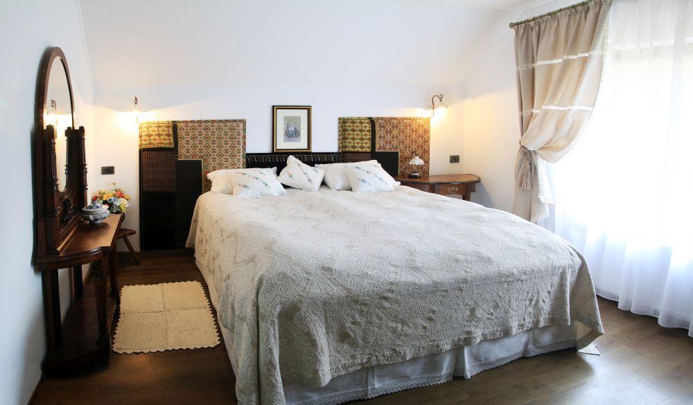 adelaparvu.com despre casa traditional romaneasca Dambovicioara, judetul Arges, arh. Sorin Istudor, designer Marinela Filip (6)