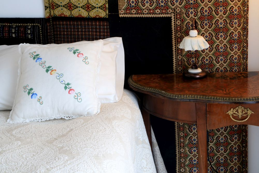 adelaparvu.com despre casa traditional romaneasca Dambovicioara, judetul Arges, arh. Sorin Istudor, designer Marinela Filip (9)