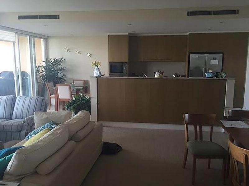 adelaparvu.com apartament redecorat in stil marin, designer Adam Scougall, Foto AS initial (2)