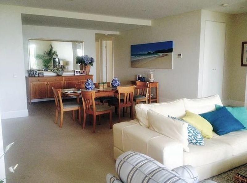 adelaparvu.com apartament redecorat in stil marin, designer Adam Scougall, Foto AS initial (3)