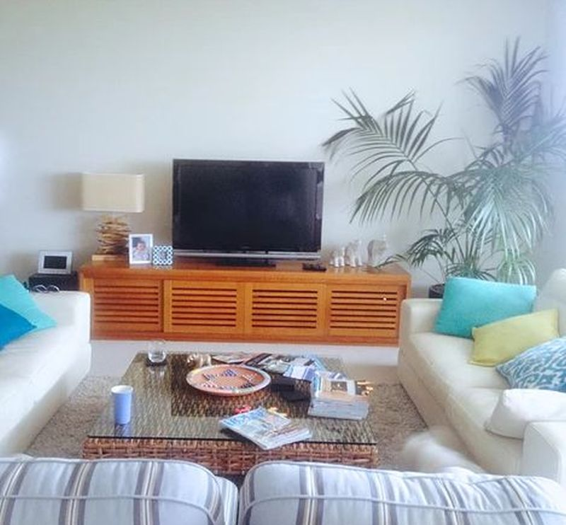 adelaparvu.com apartament redecorat in stil marin, designer Adam Scougall, Foto AS initial (4)