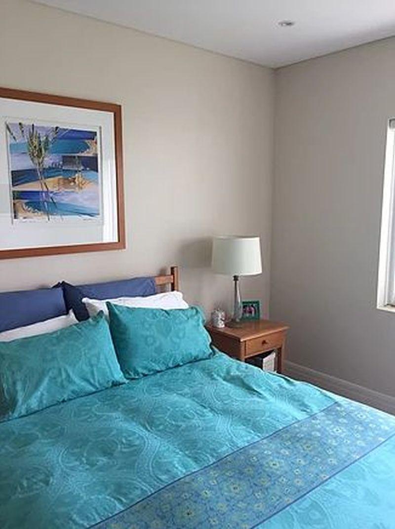 adelaparvu.com apartament redecorat in stil marin, designer Adam Scougall, Foto AS initial (6)