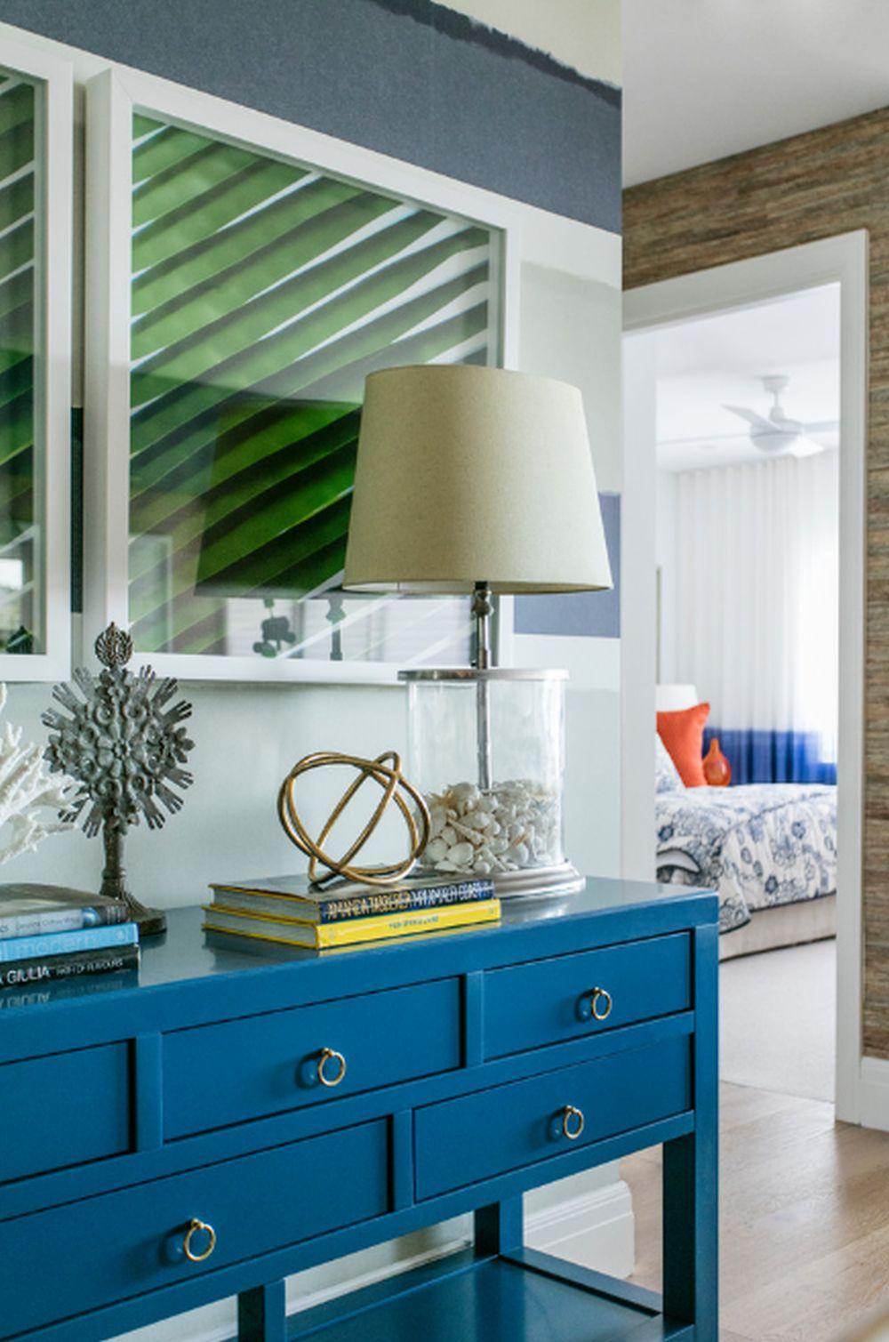 adelaparvu.com apartament redecorat in stil marin, designer Adam Scougall, Foto Yie Sandison (10)