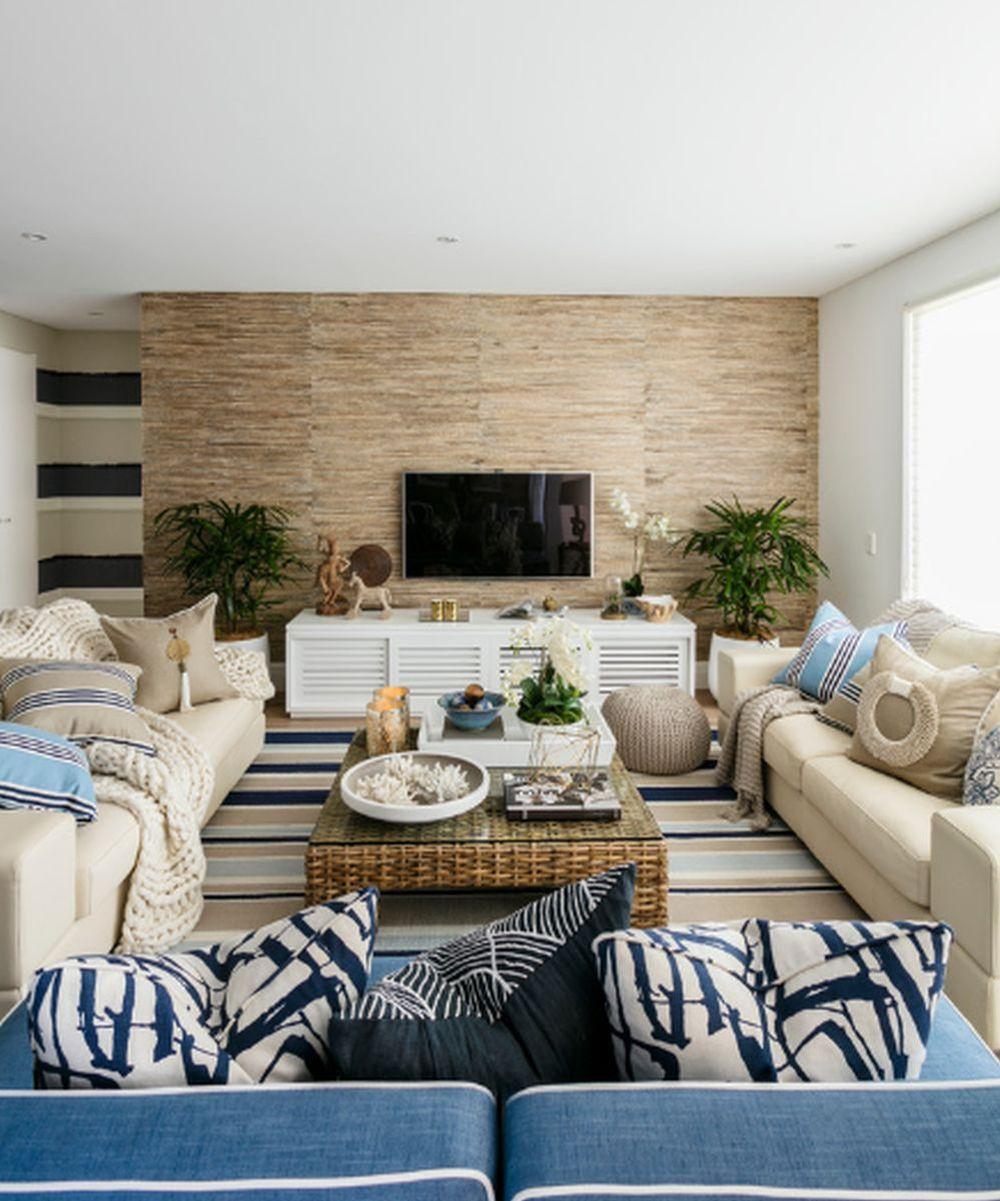 adelaparvu.com apartament redecorat in stil marin, designer Adam Scougall, Foto Yie Sandison (11)