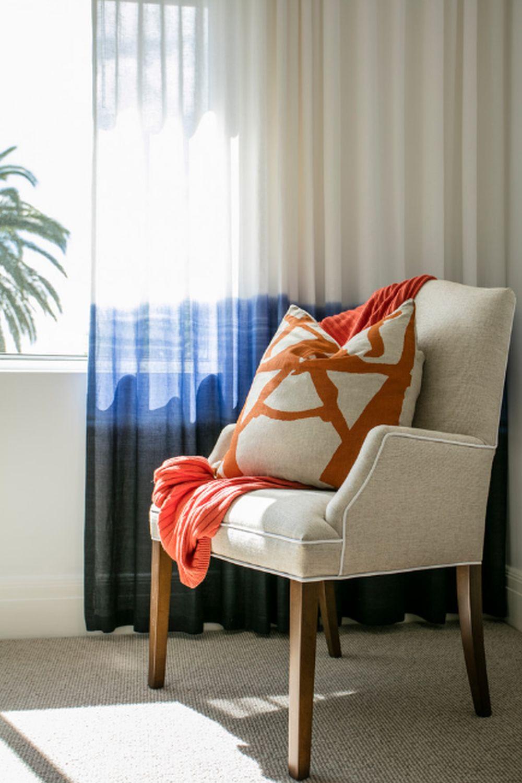 adelaparvu.com apartament redecorat in stil marin, designer Adam Scougall, Foto Yie Sandison (12)