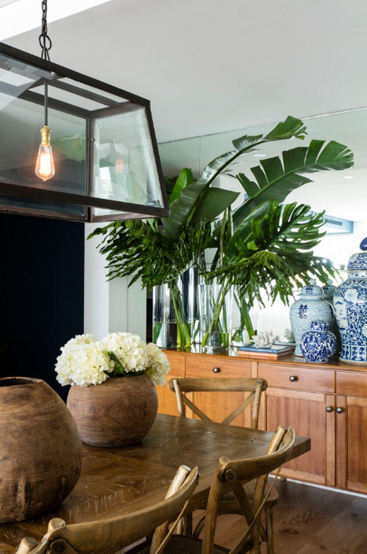 adelaparvu.com apartament redecorat in stil marin, designer Adam Scougall, Foto Yie Sandison (4)