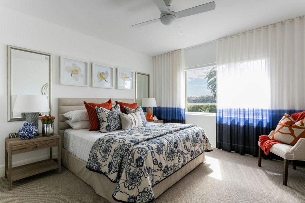 adelaparvu.com apartament redecorat in stil marin, designer Adam Scougall, Foto Yie Sandison (5)