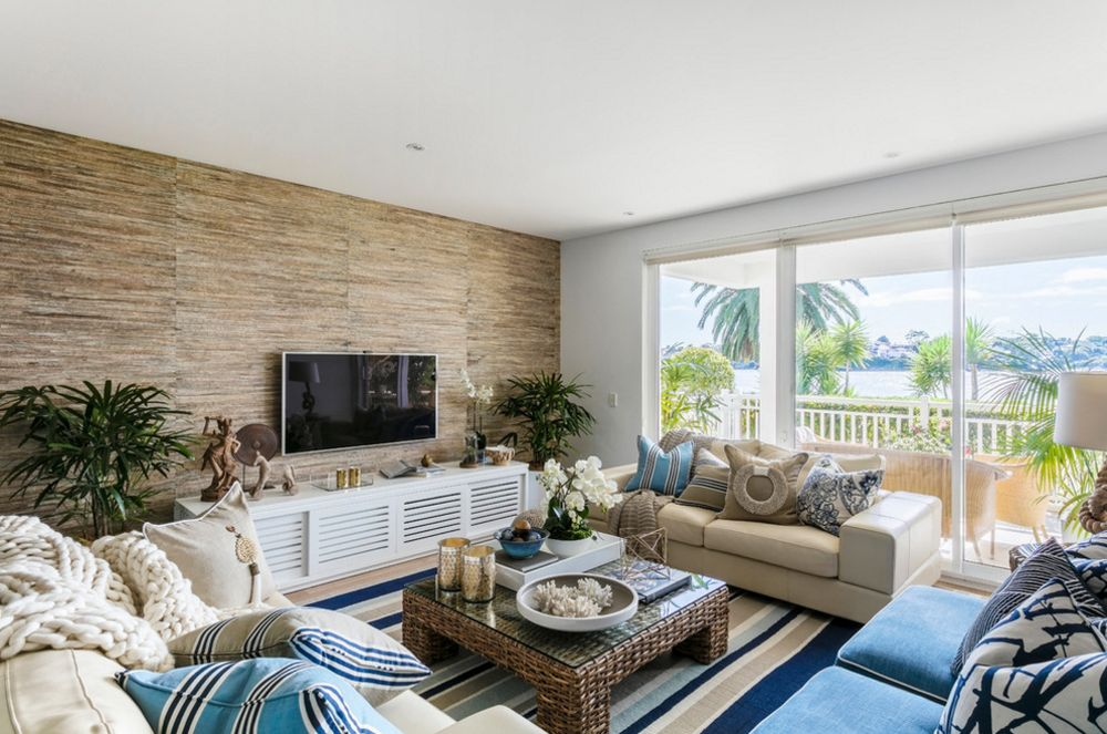 adelaparvu.com apartament redecorat in stil marin, designer Adam Scougall, Foto Yie Sandison (6)