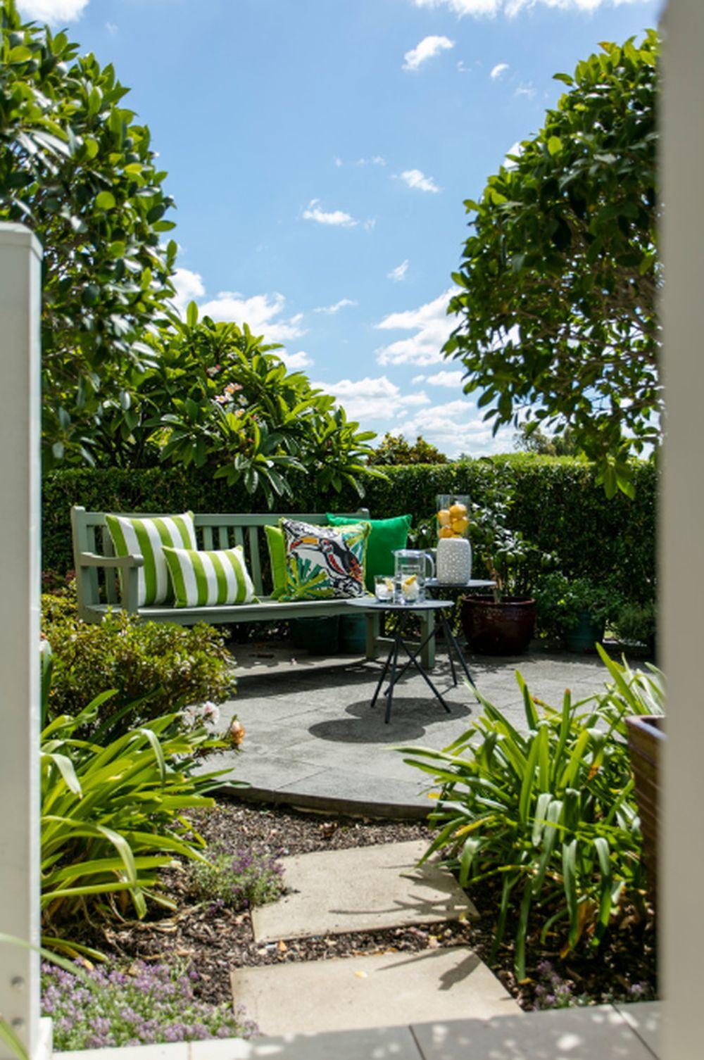 adelaparvu.com apartament redecorat in stil marin, designer Adam Scougall, Foto Yie Sandison (7)
