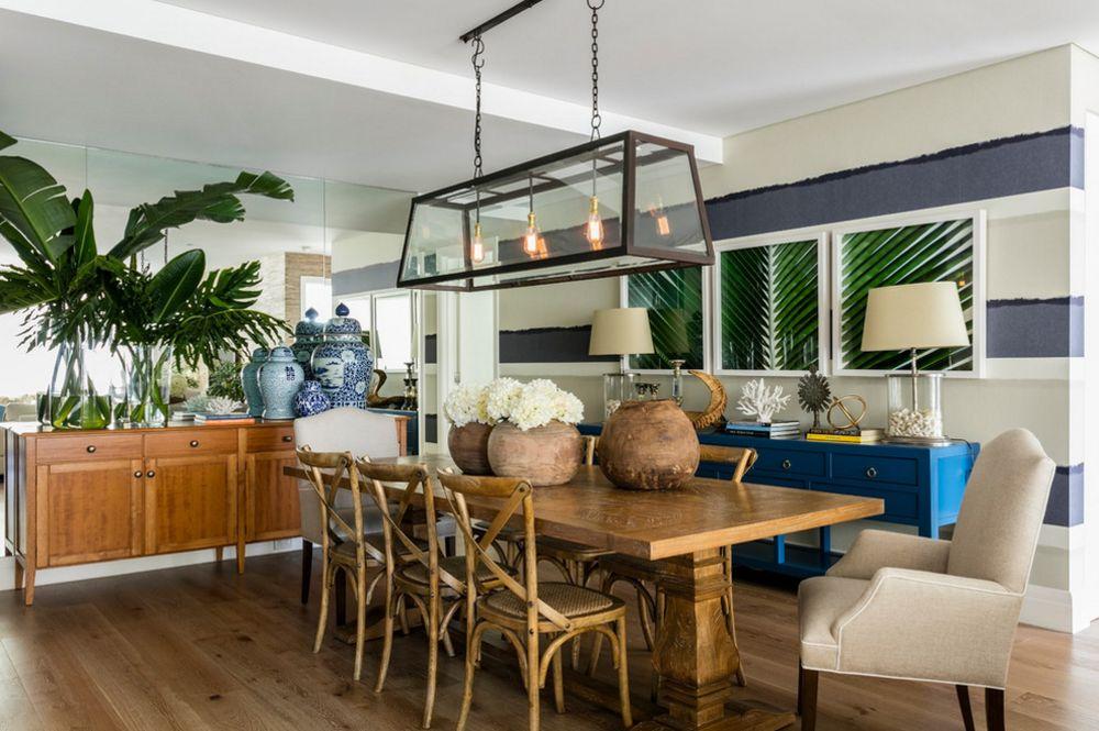 adelaparvu.com apartament redecorat in stil marin, designer Adam Scougall, Foto Yie Sandison (8)
