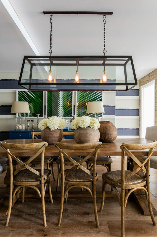 adelaparvu.com apartament redecorat in stil marin, designer Adam Scougall, Foto Yie Sandison (9)
