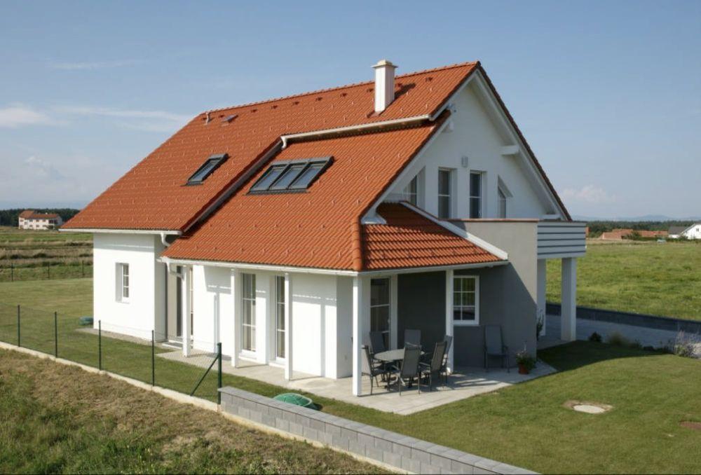 adelaparvu.com despre acoperisuri Bramac cu strat Glazuron (3)
