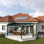 adelaparvu.com despre acoperisuri Bramac cu strat Glazuron (4)