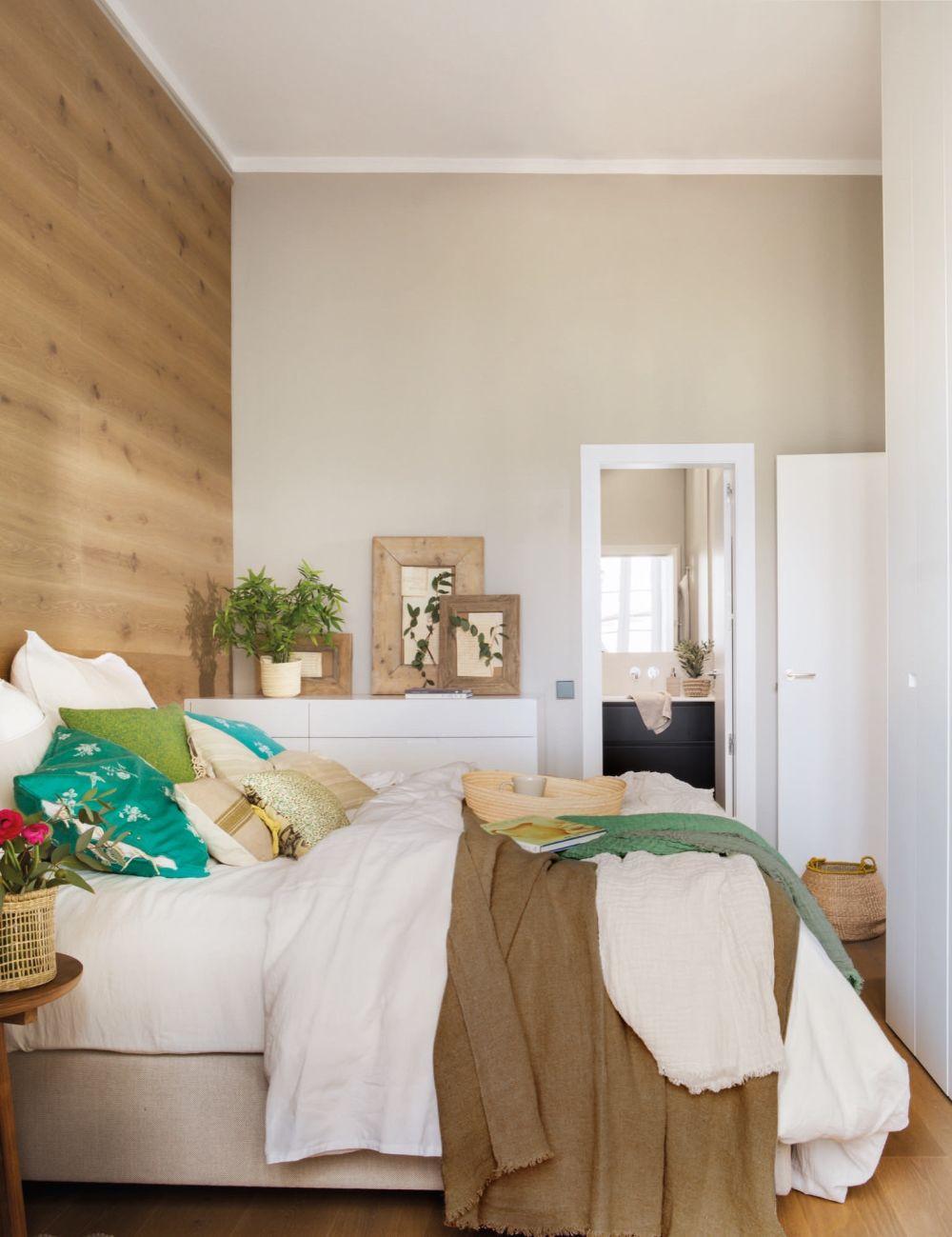 adelaparvu.com despre apartament 80 mp, Barcelona, design Drom Living (13)