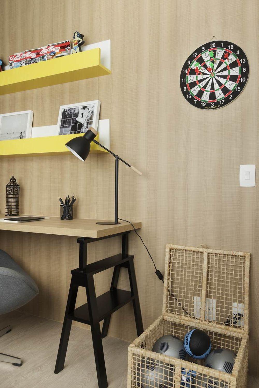 adelaparvu.com despre apartament de 59 mp, din 2 camere in 4, arhitect Andrea Pontes, Foto Rafael Renzo (1)