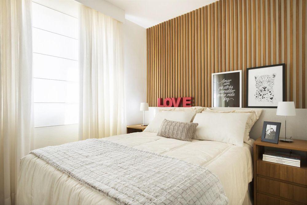 adelaparvu.com despre apartament de 59 mp, din 2 camere in 4, arhitect Andrea Pontes, Foto Rafael Renzo (24)