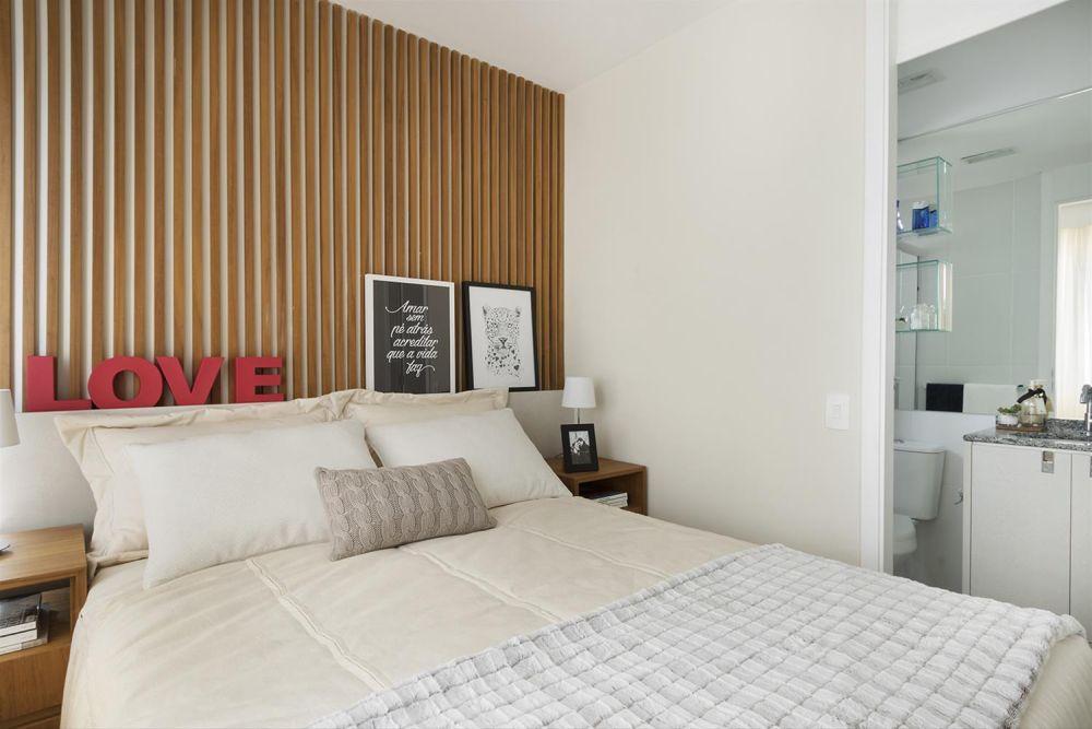 adelaparvu.com despre apartament de 59 mp, din 2 camere in 4, arhitect Andrea Pontes, Foto Rafael Renzo (25)