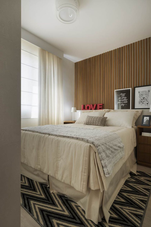 adelaparvu.com despre apartament de 59 mp, din 2 camere in 4, arhitect Andrea Pontes, Foto Rafael Renzo (4)
