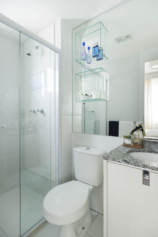 adelaparvu.com despre apartament de 59 mp, din 2 camere in 4, arhitect Andrea Pontes, Foto Rafael Renzo (6)