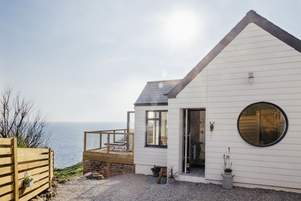 adelaparvu.com despre casa de vacanta la mare, Delphin, Porthleven, Cornwall UK, Foto Unique Home Stays (11)