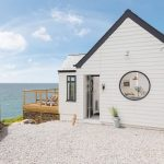adelaparvu.com despre casa de vacanta la mare, Delphin, Porthleven, Cornwall UK, Foto Unique Home Stays (30)