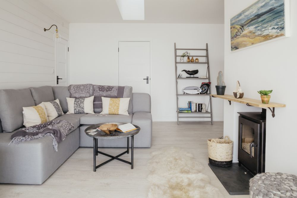adelaparvu.com despre casa de vacanta la mare, Delphin, Porthleven, Cornwall UK, Foto Unique Home Stays (4)
