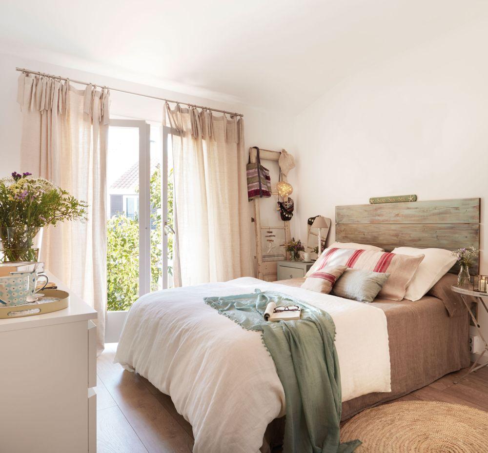 adelaparvu.com despre casa de vacanta, stil rustic mediteranean, designer Teresa Asensio, Foto Jordi Canosa (1)