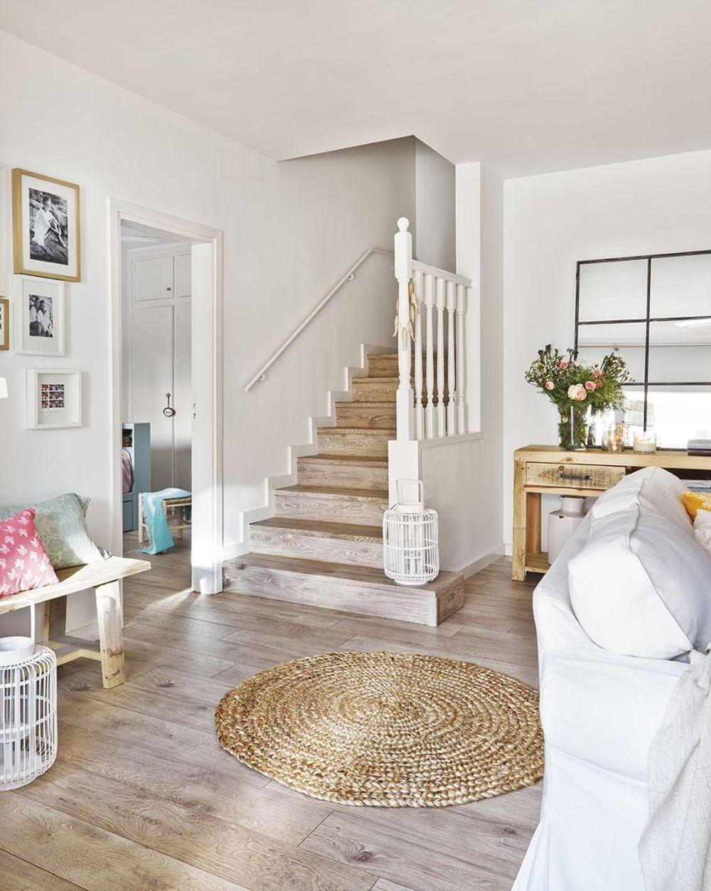 adelaparvu.com despre casa de vacanta, stil rustic mediteranean, designer Teresa Asensio, Foto Jordi Canosa (14)
