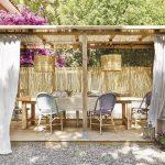 adelaparvu.com despre casa de vacanta, stil rustic mediteranean, designer Teresa Asensio, Foto Jordi Canosa (6)