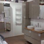 adelaparvu.com despre mobila de baie la Brico Depot, gama Imandra (9)