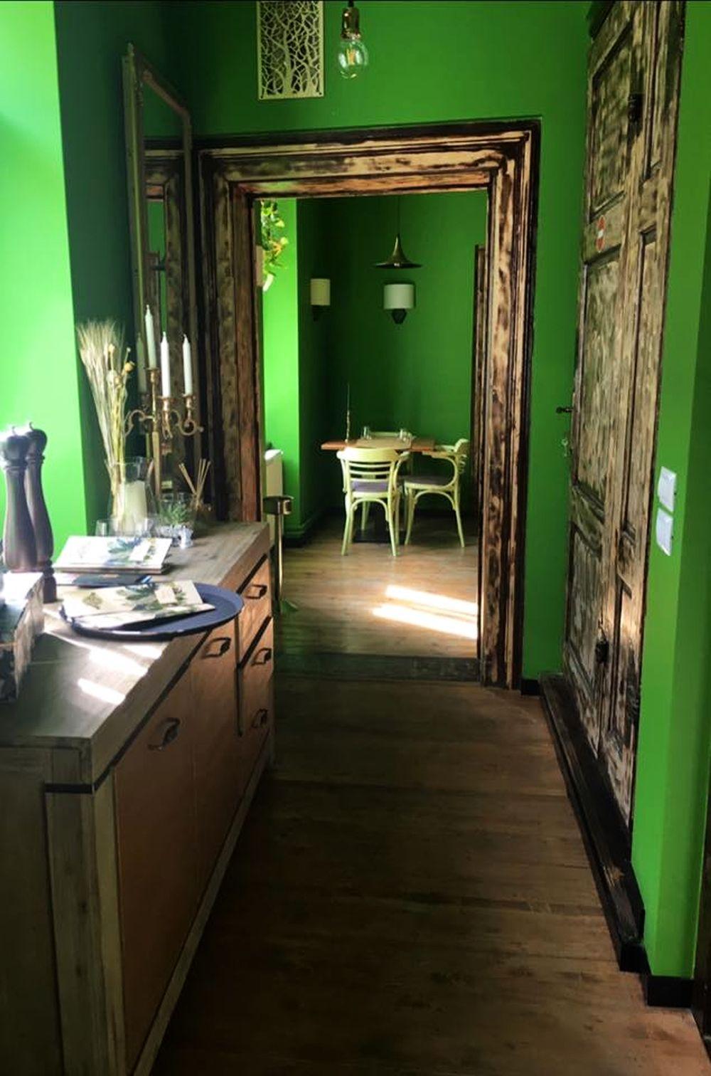 adelaparvu.com despre 7 Green Days Brasov (2)
