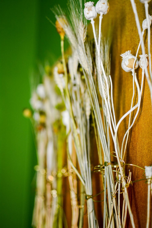 adelaparvu.com despre 7 Green Days Brasov (8)