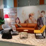 adelaparvu.com despre MyHive, cladirile de birouri S-Park, Bucuresti (7)