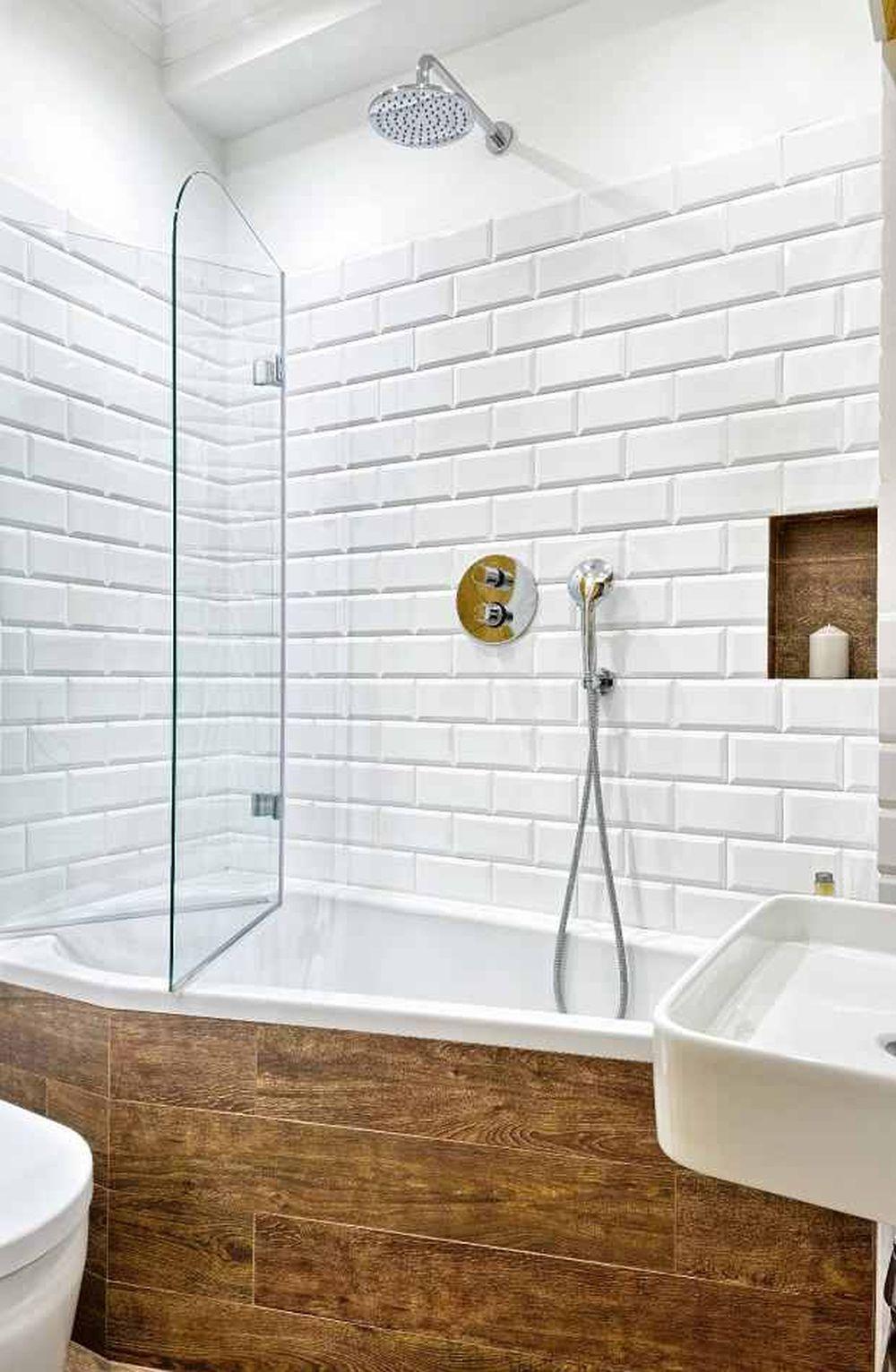 adelaparvu.com despre apartament cu accente de galben, designer Macieja Kocoja, Foto Mariusz Purta (14)