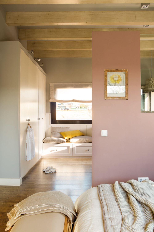 adelaparvu.com despre casa contemporana pentru familie, Barcelona, Foto Pepa Oromi (2)