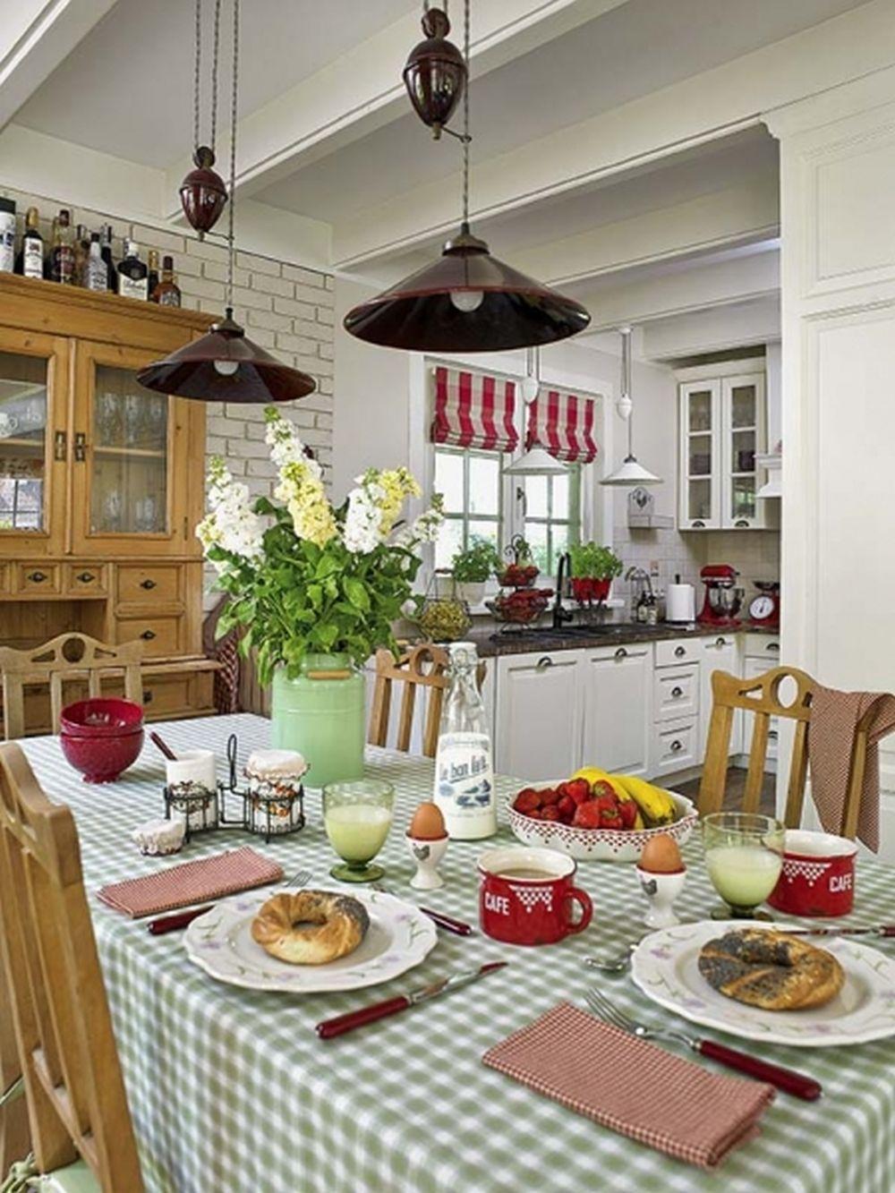 adelaparvu.com despre casa in stil rustic, Polonia, Foto Michal Skorupski (4)