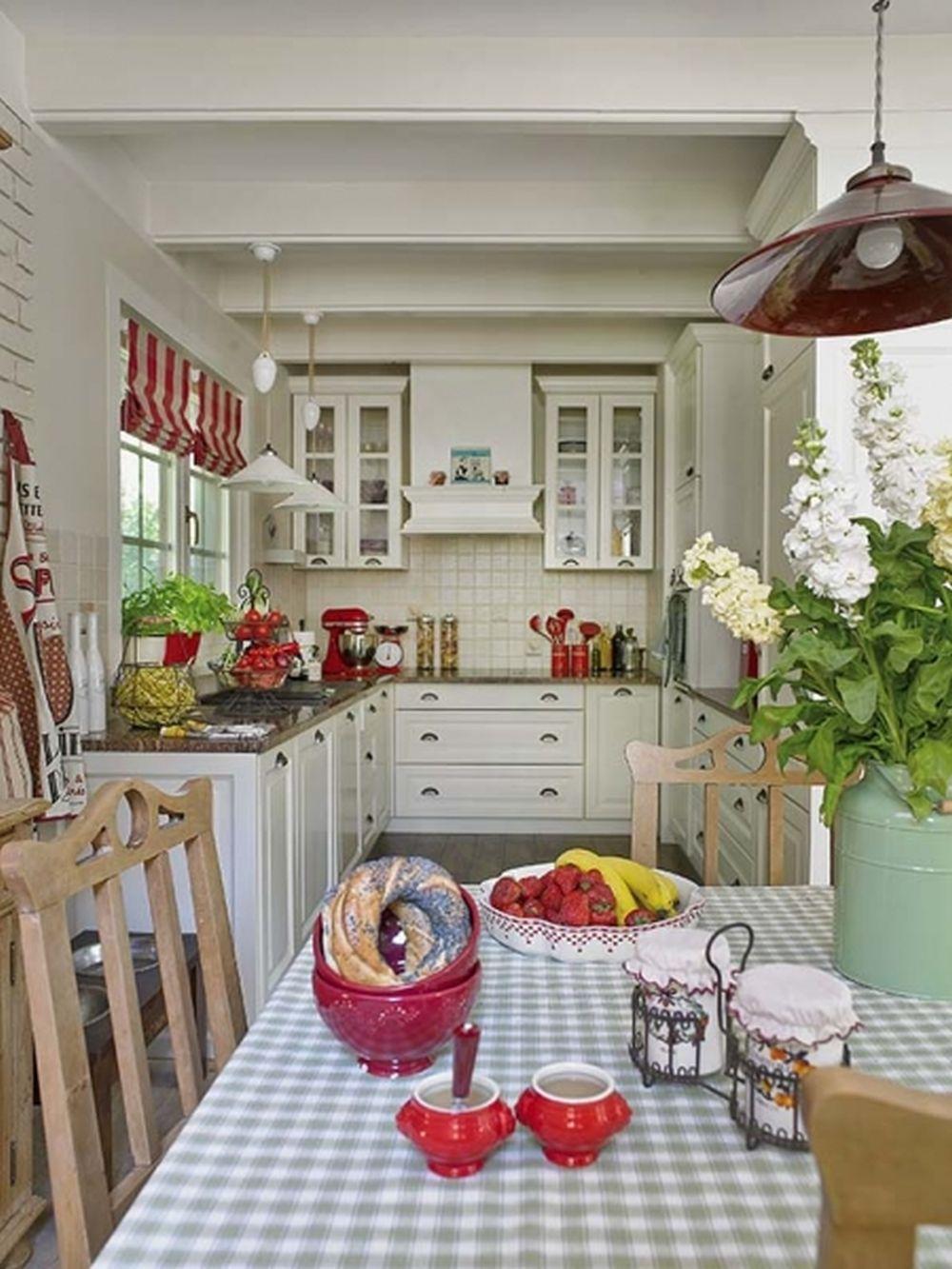 adelaparvu.com despre casa in stil rustic, Polonia, Foto Michal Skorupski (6)