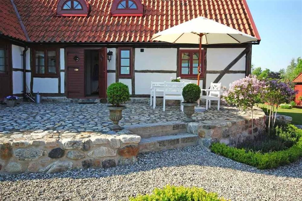 adelaparvu.com despre casa rustica Suedia, casa noua care pare veche, Foto Mats Svensson (19)