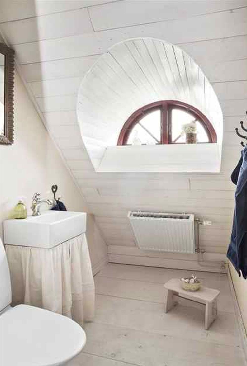 adelaparvu.com despre casa rustica Suedia, casa noua care pare veche, Foto Mats Svensson (35)
