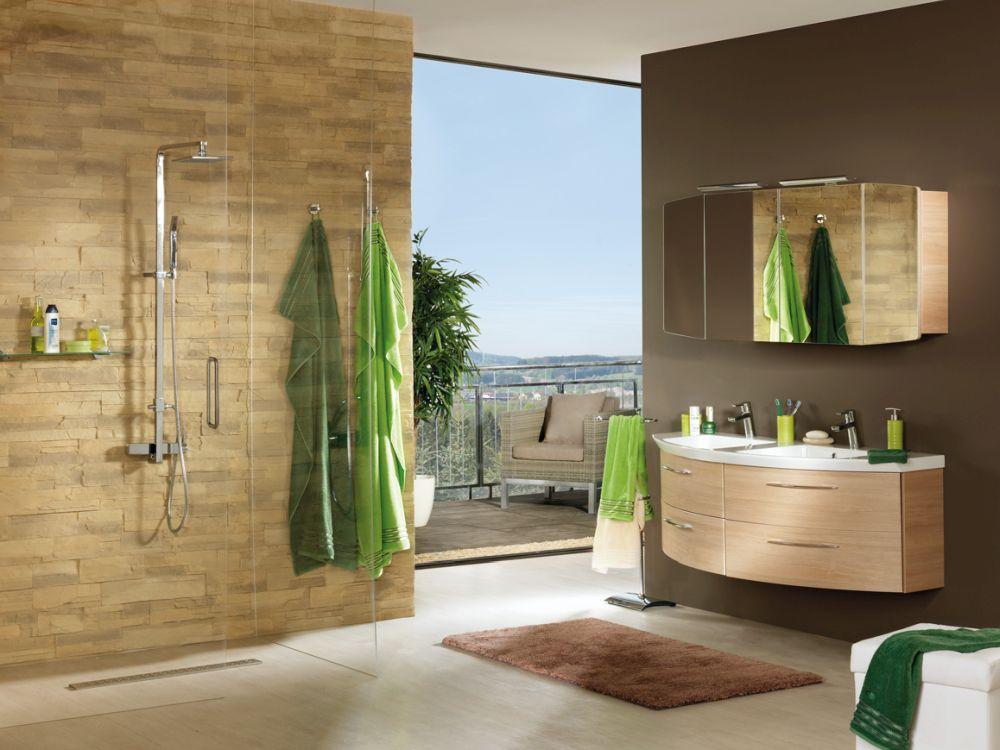 adelaparvu.com despre decorarea camerei de baie, Foto Kika (2)