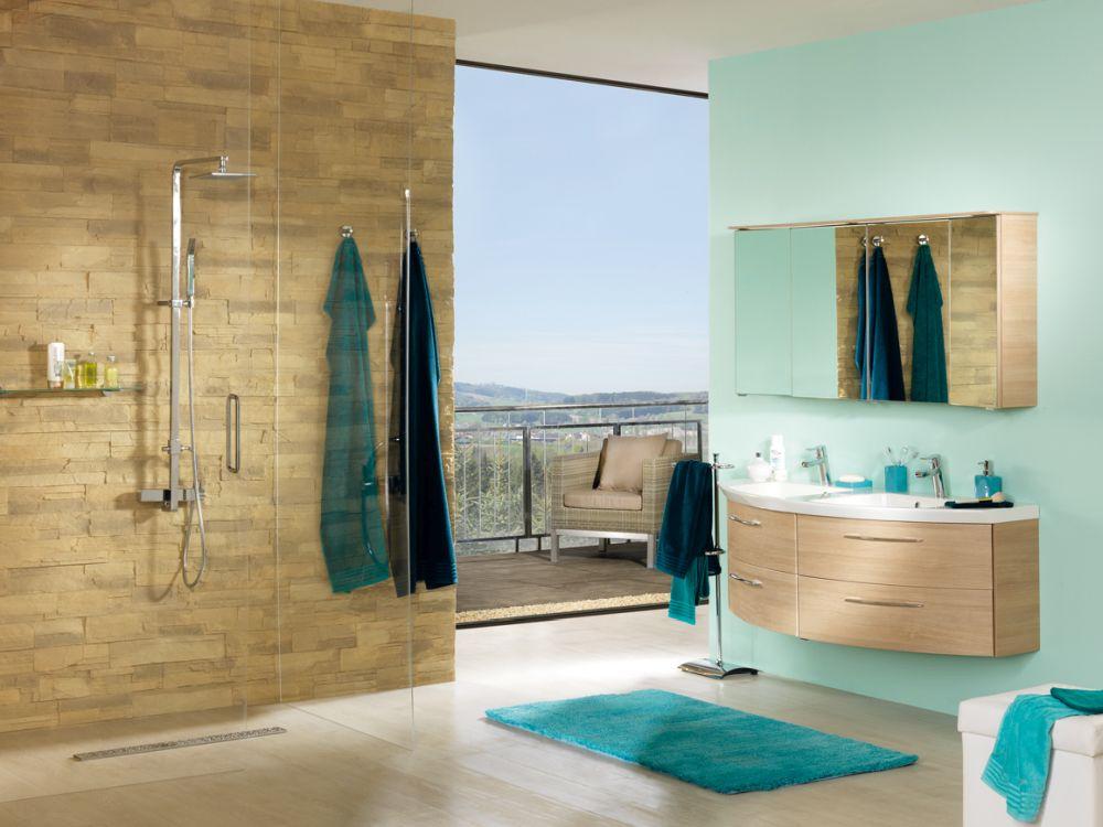 adelaparvu.com despre decorarea camerei de baie, Foto Kika (3)