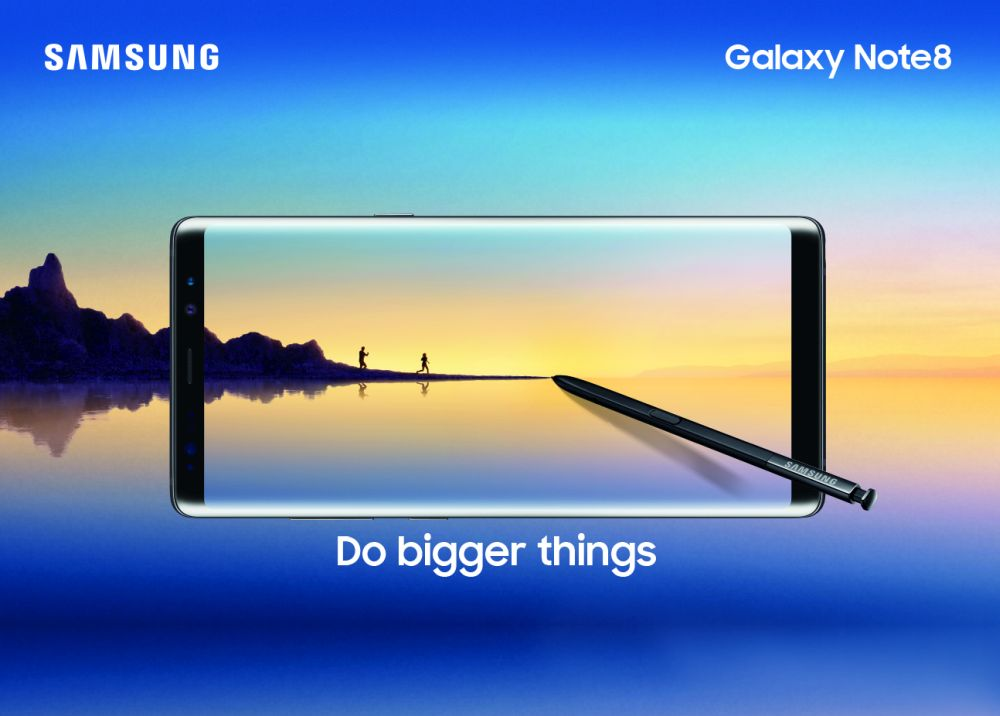 Samsung_macheta presa Great_210x148mm_bleed5mm_aug2017
