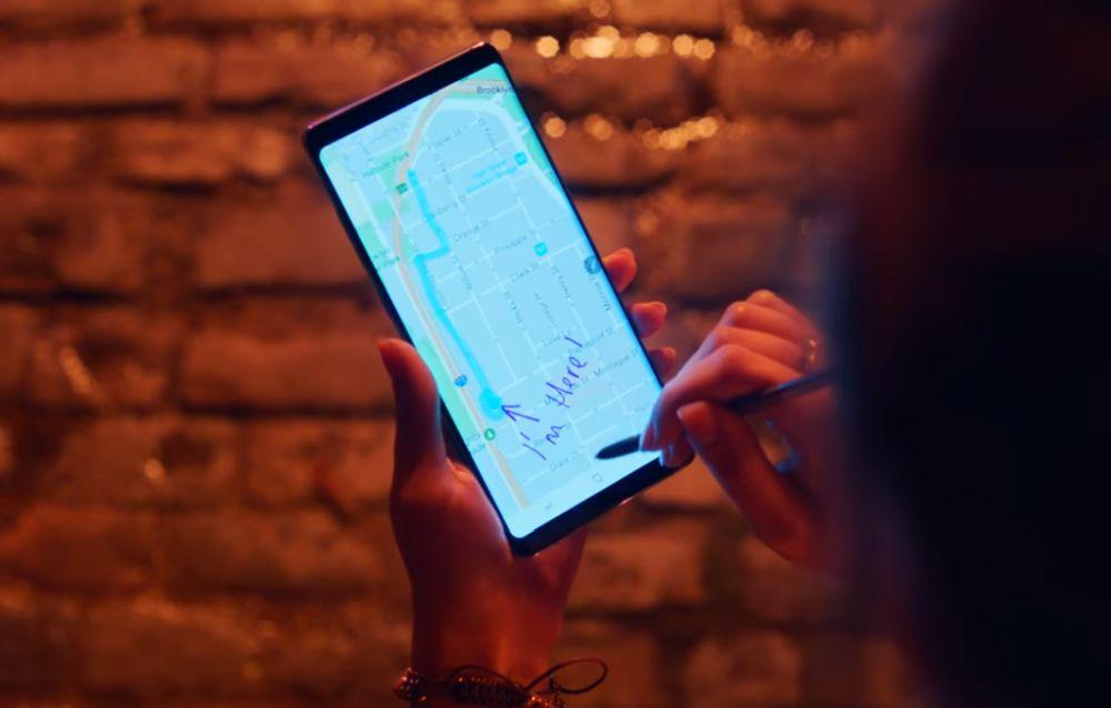adelaparvu.com despre Samsung Note8 (3)